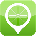 바이크서치(BikeSearch)-자전거 등록/조회서비스