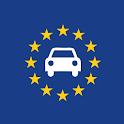 EU Kontroll logo