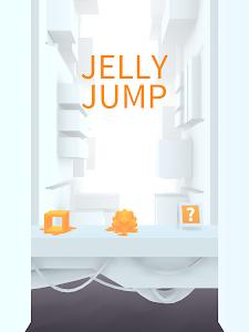 Jelly Jump v1.2