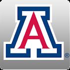 Arizona Live Wallpaper Suite icon