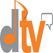 DittyTV for Google TV