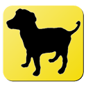 Dog Raw Diet Calculator icon