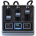 G-Stomper Studio icon