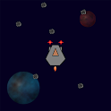 Burn - Humble Beginnings icon