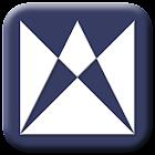 NaviCard icon