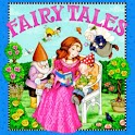 Fairy Tales (Video) icon