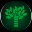 MTG Draft Calculator icon