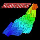 Adaptive Tuner icon