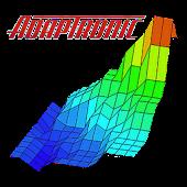 Adaptive Tuner
