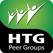 HTG Peer Groups PeerLink