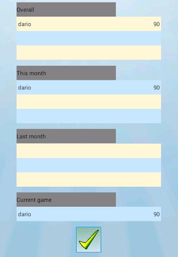 玩免費益智APP|下載British Quiz app不用錢|硬是要APP