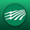 AMEC icon