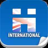 Hyper International