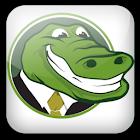 Franchise Finder icon