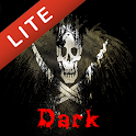 Skeleton Dark Free icon