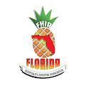 Florida HIA