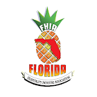 Florida HIA icon