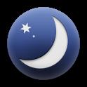 iLunascape - Web Browser - icon