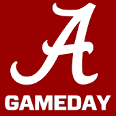 Alabama Gameday