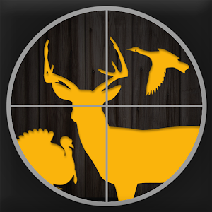 Hunt Predictor Hunting Times