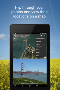PhotoMap - Geo Photo Gallery v2.0.2