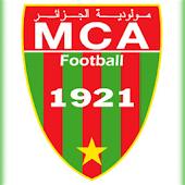 Mouloudia D'alger Fans