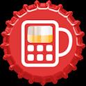BeerCalculator logo
