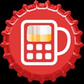 BeerCalculator