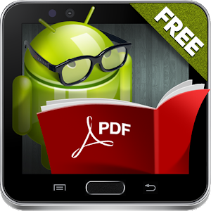 where to find downloaded pdf files on kindle fire