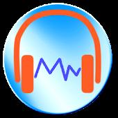 Rádio NetVox de Tatuí SP