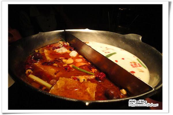 無老鍋~傳承百年的好味道