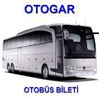 Otogar.Com - Otobüs Bileti icon