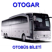 Otogar.Com - Otobüs Bileti