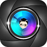 Cute Camera - Face Changer 1.0.0 Apk