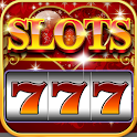 Valentine Slots - Slot machine