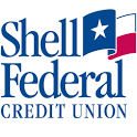 Shell FCU Mobile Banking icon