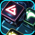 Vex Blocks gratis icon