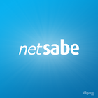 Netsabe icon