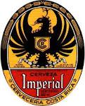 Logo of Cerveceria Costa Rica Imperial