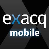 Exacq Mobile 3
