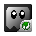 PAC Jelly icon