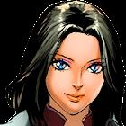 Loren Amazon Princess Free icon