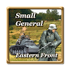Small General Eastern Front APK