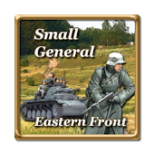 Small General Eastern Front
