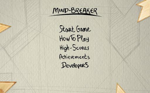 Mindbreaker Premium
