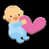 赤ちゃん☆お出かけチェックリスト