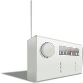MNM Hits Radio