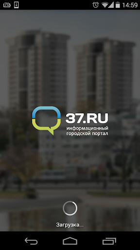 37.ru