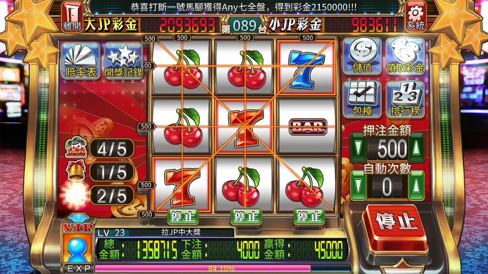 Casino Games  Y8COM