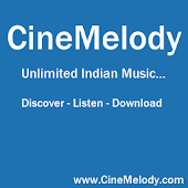 CineMelody MP3 Songs Download